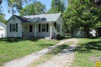Home for sale: 906 S. Arlington, Sedalia, MO 65301