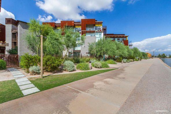 4747 N. Scottsdale Rd., Scottsdale, AZ 85251 Photo 21