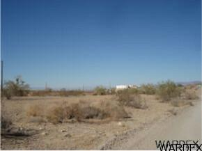 4041 E. Coronado Dr., Lake Havasu City, AZ 86404 Photo 1