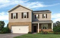 Home for sale: 3496 Quail Dr., Pace, FL 32571