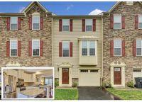 Home for sale: 305 Rio Grande Dr., Toms River, NJ 08755