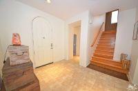 Home for sale: 82688 Belfort Ct., Indio, CA 92203