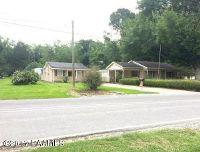 Home for sale: 195 Litchote, Ville Platte, LA 70586