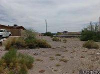 Home for sale: 1003 Clearwater Pl., Lake Havasu City, AZ 86406