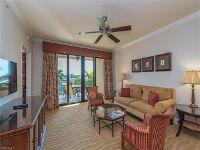 Home for sale: 1520 5th Avenue Dr. S. 306, Naples, FL 34102