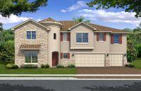 Home for sale: 1220 Lago Vista Court, Kissimmee, FL 34746