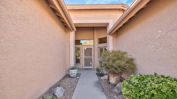 4982 S. Nighthawk Dr., Gold Canyon, AZ 85118 Photo 6