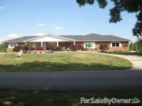 Home for sale: 305 Hunt Rd., Cleveland, TN 37323