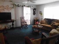 Home for sale: 183 Windsor Dr., Port Orange, FL 32129