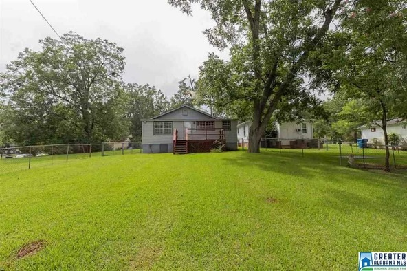 159 20th St., Hueytown, AL 35023 Photo 24