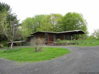 Home for sale: 60 Appletree Rd., Esopus, NY 12429
