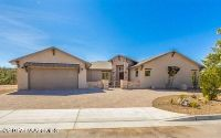 Home for sale: 1478 Sierry Peaks, Prescott, AZ 86305