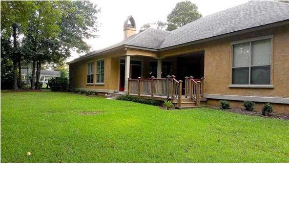 3613 St. Andrews Ln., Mobile, AL 36693 Photo 26
