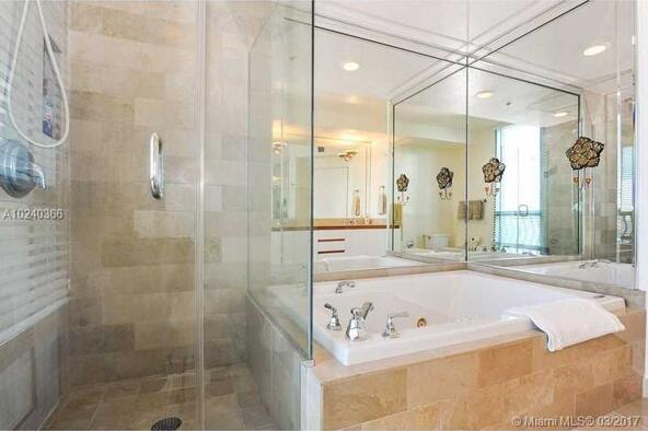 1500 Ocean Dr. # 407, Miami Beach, FL 33139 Photo 10