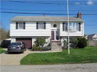Home for sale: 52 Humphrey St., East Providence, RI 02914