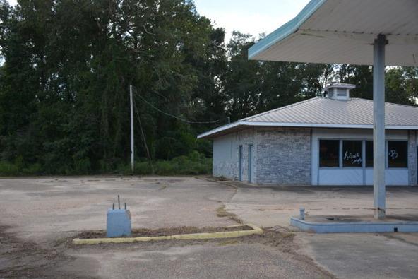 2590 Hwy. 84, Daleville, AL 36322 Photo 18