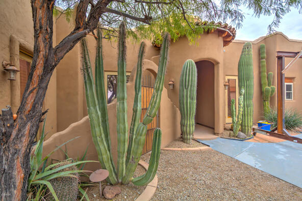 5833 E. 14th Avenue, Apache Junction, AZ 85119 Photo 2