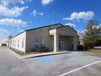 Home for sale: 350 Enterprise Dr., Valdosta, GA 31601