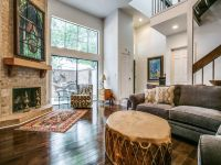 Home for sale: 3618 Gillespie St., Dallas, TX 75219