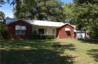 Home for sale: 18937 & 18959 Harmon Rd., Fayetteville, AR 72704