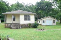 Home for sale: 314 Elm St., Mountainburg, AR 72946