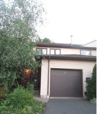 Home for sale: 63 Saxonney Cir., Flemington, NJ 08822