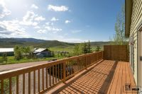Home for sale: 21456 Fifth Ave., Phippsburg, CO 80469