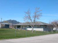 Home for sale: 3730 N. Montana, Helena, MT 59602