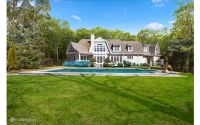 Home for sale: 101 Ely Brook To Hands Creek Rd., East Hampton, NY 11937