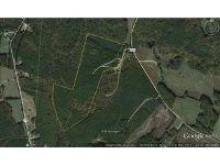 Home for sale: 000 Shinning Creek Rd. Off, Lawrenceville, VA 23868