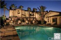 Home for sale: 17 Cordelia Ct., Buena Park, CA 90621