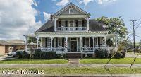 Home for sale: 309 Adams, Franklin, LA 70538