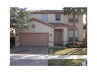 Home for sale: 19282 Seneca Ave., Weston, FL 33332