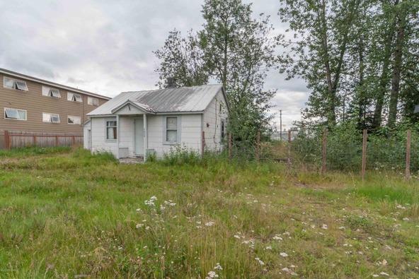149 Muldoon Rd., Anchorage, AK 99504 Photo 23