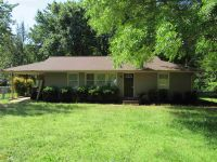 Home for sale: 726 Peachtree Rd., Jefferson, GA 30549