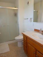 Home for sale: 1275 S. Rebecca Dr., Palmer, AK 99645