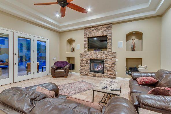 14613 S. 1st St., Phoenix, AZ 85048 Photo 39