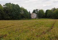 Home for sale: 676 River Rd., Hillsborough, NJ 08844