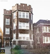 Home for sale: 7830 S. Constance Avenue, Chicago, IL 60649