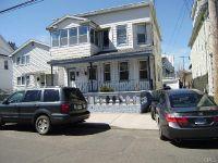 Home for sale: 46 Taft Avenue, Bridgeport, CT 06606