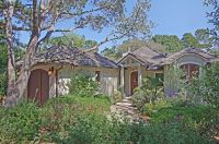 Home for sale: 0 Mission 2ne Of 9th St., Carmel, CA 93921