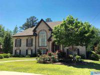 Home for sale: 305 Sweet Leaf Dr., Alabaster, AL 35114