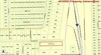 Home for sale: 0 Bradley Rd., Jacksonville, FL 32246