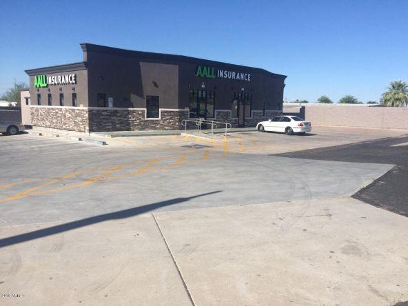 4002 E. Baseline Rd., Phoenix, AZ 85042 Photo 7