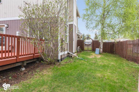 2510 W. 88th Avenue, Anchorage, AK 99502 Photo 3