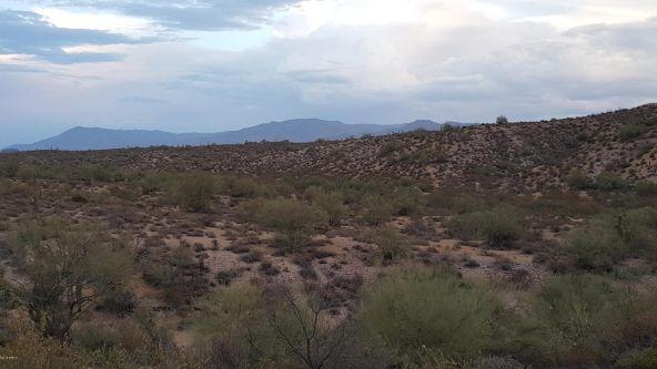 14717 N. El Camino Dorado St., Fort Mcdowell, AZ 85264 Photo 6