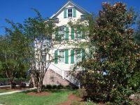 Home for sale: 414 Charleston Way, Saint Marys, GA 31558