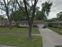 Home for sale: Hartford, Elk Grove Village, IL 60007