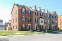 Home for sale: 12263 Moondance Pl., Waldorf, MD 20601