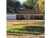Home for sale: 3231 Lammermuir Rd., Memphis, TN 38128